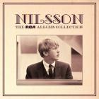 Harry Nilsson - The RCA Albums Collection (1967-1977) CD2