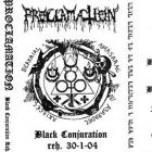 Black Conjuration (EP)