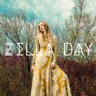 Zella Day (EP)