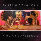 Raheem Devaughn - King Of Loveland 2