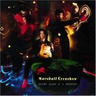 Marshall Crenshaw - Mary Jean And 9 Others (Reissued 1989)