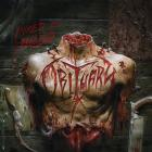 Obituary - Inked In Blood (Deluxe Edition)