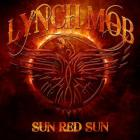 Lynch Mob - Sun Red Sun