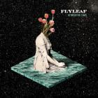 Between The Stars (Deluxe Edition)