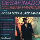 Coleman Hawkins - Desafinado (Vinyl)