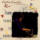 Catie Curtis - From Years To Hours