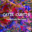 Catie Curtis - Songs From The Heart