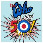 The Who - The Who Hits 50! (Deluxe Edition) CD2