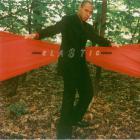 Joshua Redman - Elastic