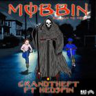 Mobbin / Give Me More (CDS)