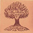 Laura Marling - My Manic And I (EP)