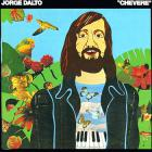 Chevere (Vinyl)