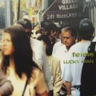 The Verve - Lucky Man Vol. 2 (CDS)
