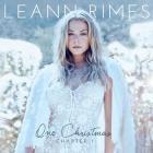 LeAnn Rimes - One Christmas: Chapter 1
