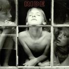 Ride - Twisterella (EP)