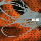 Isis - Sgnl>05 (EP)