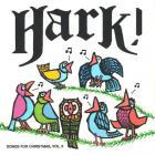 Sufjan Stevens - Songs For Christmas Vol. 2 - Hark!