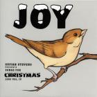 Sufjan Stevens - Songs For Christmas Vol. 4 - Joy