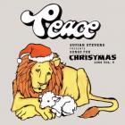 Sufjan Stevens - Songs For Christmas Vol. 5 - Peace