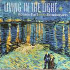 Ronnie Earl & The Broadcasters - Living In The Light