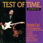 Ronnie Earl & The Broadcasters - Test Of Time