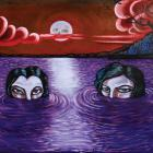 Drive-By Truckers - English Oceans (Deluxe Edition) CD1