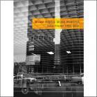Wilco - Alpha Mike Foxtrot: Rare Tracks 1994-2014 CD3