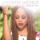 Chrisette Michele - The Lyricists' Opus (EP)