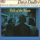 Talk Of The Town (Vinyl)