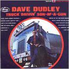 Truck Drivin' Son-Of-A-Gun (Vinyl)