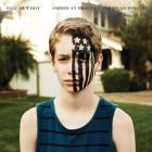 Fall Out Boy - American Beauty/American Psycho (CDS)