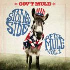 Gov't Mule - Stoned Side Of The Mule Vol. 1
