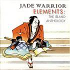 Jade Warrior - Elements CD1