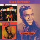 Love Ballads: Clyde