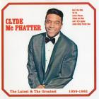 The Latest & The Greatest: 1959-1962