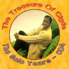 The Treasure Of Clyde CD4
