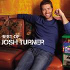 Josh Turner - Best Of Josh Turner