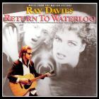 Ray Davies - Return To Waterloo (Vinyl)