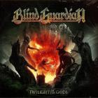 Blind Guardian - Twilight Of The Gods (EP)