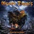 Grave Digger - Return Of The Reaper (Limited Edition)