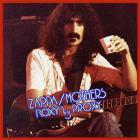 Frank Zappa - Roxy By Proxy