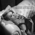 Carrie Underwood - Greatest Hits: Decade #1 CD1