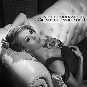 Greatest Hits: Decade #1 CD1
