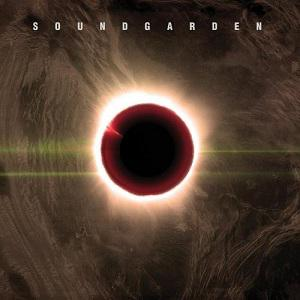 Superunknown: The Singles CD4