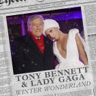 Winter Wonderland (CDS)