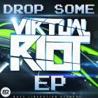 Drop Some (EP)