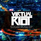 Sugar Rush (EP)