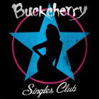 Buckcherry - Singles Club
