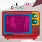 DEVO - Miracle Witness Hour