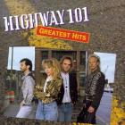 Highway 101: Greatest Hits